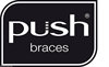 Push, PSB