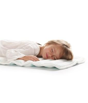 Trelax МД60x120, Ортопедический матрас для детей в кроватку - фото 4037