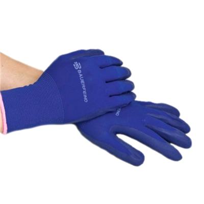 Перчатки BAUERFEIND для надевания компрессионного трикотажа - фото 5644