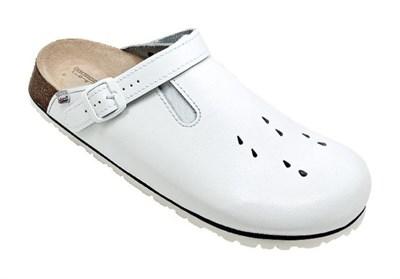 Ортопедическая обувь LeonShoes Arion - фото 6495