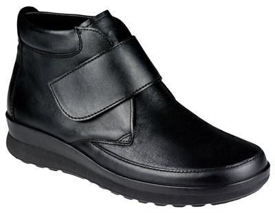 Ортопедическая обувь Berkemann Sandra - фото 6658