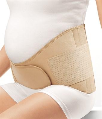 Бандаж-корсет Orlett MS-99 для беременных - фото 6724