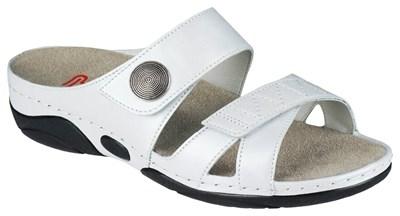 Ортопедическая обувь Berkemann Sandy - фото 6946