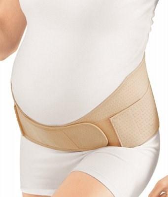 Бандаж Orlett MS-96 для беременных, до- и послеродовый  - фото 7087