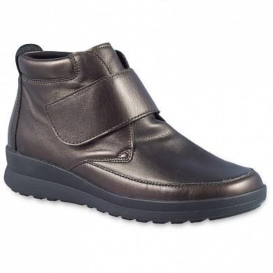 Ортопедическая обувь Berkemann Sandra (коричневый) - фото 7115
