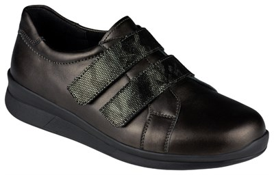 Ортопедическая обувь Berkemann Claudia (коричневый) - фото 7184
