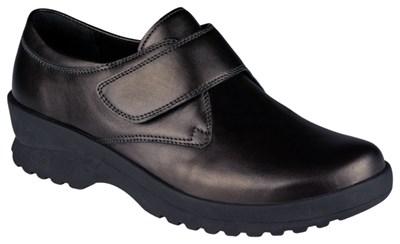 Ортопедическая обувь Berkemann Denise (бронзовый) - фото 7191