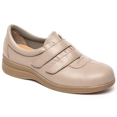 Комфортная обувь Ricoss 8122411/30 (бежевый) - фото 7547