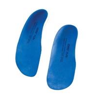 Детские ортопдические стельки для вальгусных стоп ORTO Fun
