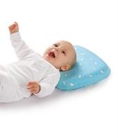 Trelax П09 SWEET, Ортопедическая подушка под голову для детей от 5 до 18 месяцев
