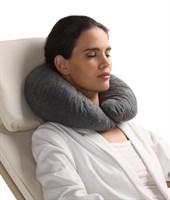 Trelax П08 DIVA, Ортопедическая подушка-воротник