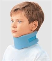 Бандаж (шина Шанца) для детей старше 1 года Orlett БН6-53