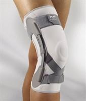 Ортез на коленный сустав Push med Knee Brace арт. P 2.30.1