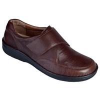 Ортопедическая обувь Berkemann Markus