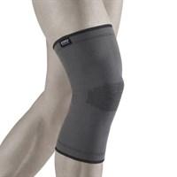 Бандаж эластичный ORTO Professional ВСК 201 на коленный сустав с согревающим эффектом