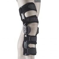 Брейс ORTO Professional NKN 557 на коленный сустав