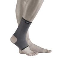 Бандаж охлаждающий на голеностопный сустав ORTO Professioanal BCA 300