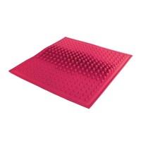 Массажный коврик (Арт. 1305)