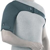 Бандаж на плечевой сустав ORTO Profesional BSU 213