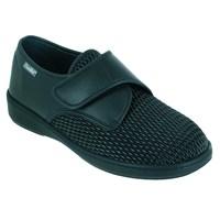 Podowell Alvine комфортная обувь с эластичной вставкой