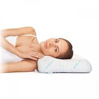 Trelax П30 SOLA, Ортопедическая подушка с эффектом памяти