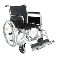 Кресло-коляска инвалидная Bronigen BCH-1200