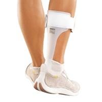 Голеностопный ортез (на правую ногу) Orlett AFO-101