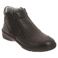 Зимняя ортопедическая обувь Podowell Marena