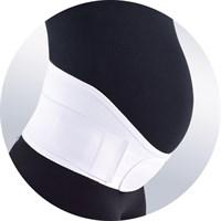Бандаж для беременных до- и послеродовый Orto БД 111