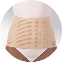 Бандаж Orto БП112 (20 см) послеоперационный женский  с улучшенной вентиляцией (AirPlus)