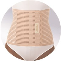 Бандаж послеоперационный женский (24 см) с улучшенной вентиляцией (AirPlus) Orto БП122