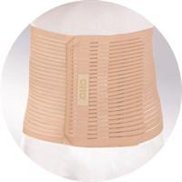 Бандаж послеоперационный мужской (24 см) с улучшенной вентиляцией (AirPlus) Orto БП123