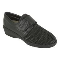 Podowell Psyche кофортная обувь с эластичным верхом