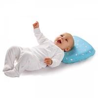 Наволочка для детской ортопедической подушки TRELAX Sweet НП09