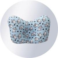 Ортопедическая подушка для детей ORTO ПС-110 (детская)