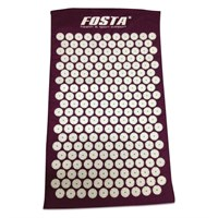 Аппликатор (Коврик массажный) Fosta F0102