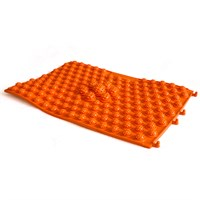 Массажный коврик-аппликатор Fosta F0109