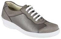 Ортопедическая обувь Berkemann Agneta