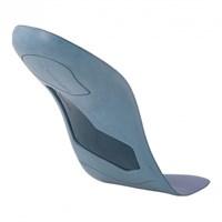 BAUERFEIND Heel 2 ортопедические стельки (при пяточной шпоре)