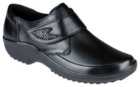 Ортопедическая обувь Berkemann Trixi (Германия, ручная работа)