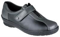 Ортопедическая обувь Berkemann Velma (Германия, ручная работа)