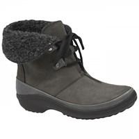 Ортопедическая зимняя обувь Berkemann Coralie
