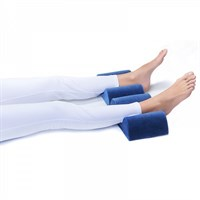 Trelax П15 ORTHOFIX, Подушка ортопедическая фиксирующая