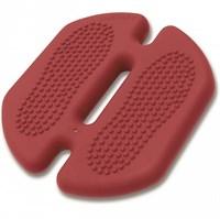 Тренажер-массажер для ног KINERAPY Vein Trainer, арт. RS350