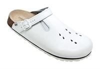 Ортопедическая обувь LeonShoes Arion