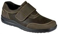 Ортопедическая малосложная обувь Berkemann Albert