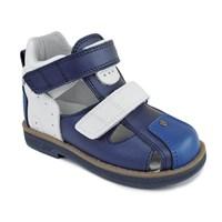 Детская ортопедическая профилактическая обувь Orthoboom 47037-01