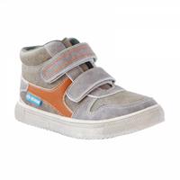 Ортопедическая детская профилактическая обувь Ortmann Coventry