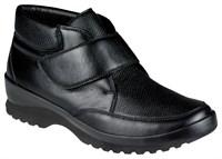 Ортопедическая обувь Berkemann Kiana
