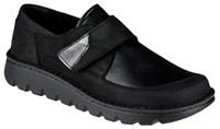 Ортопедическая обувь Berkemann Kinga